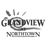 Grandview Northtown
