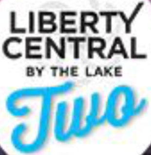 Liberty Central By The Lake 2