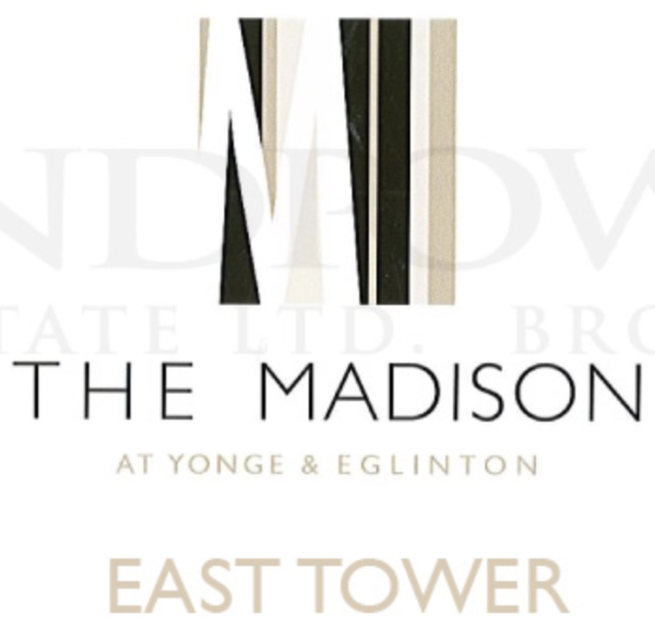 Madison - East Tower