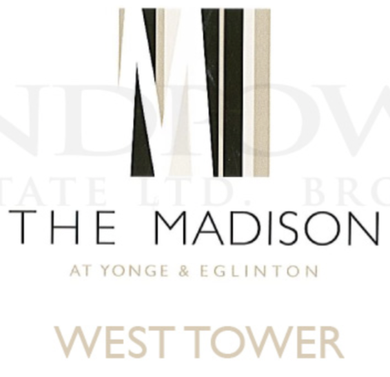 Madison - West Tower