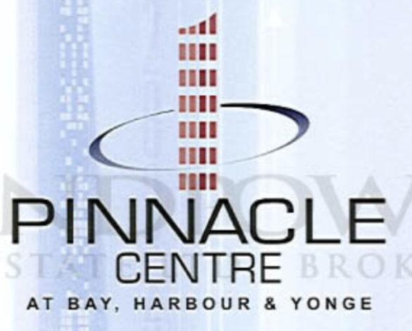 Pinnacle Centre