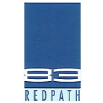 83 Redpath