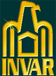Invar Building Corporation