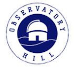Observatory Hill -Regal Crest Homes