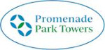 Promenade Park Towers - Phase 1